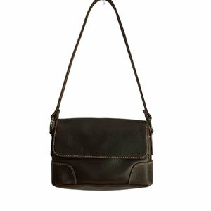 Nine West Y2K Short Strap Shoulder Bag